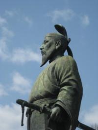 Makibi0001